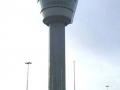torenschiphol2Corr