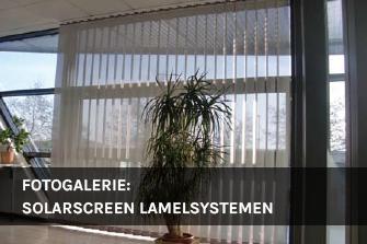 fotogalerie-lamelsystemen